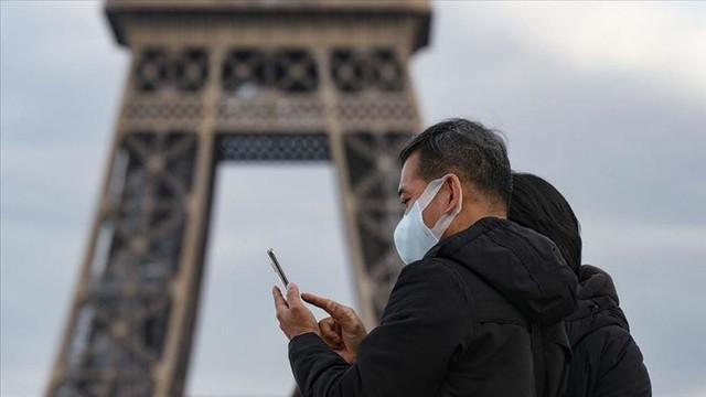 Executivul francez vrea să prelungească starea de urgență din cauza COVID-19 până la 31 iulie anul viitor