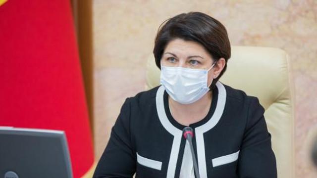 Guvernul R. Moldova și cel al Japoniei vor semna un Acord privind asistența administrativă reciprocă și cooperarea în domeniul vamal
