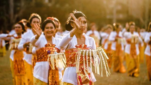 Indonezia: Insulele Bali și Riau, redeschise pentru turiștii din 19 țări