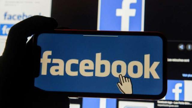 Facebook anunță o înăsprire a regulilor împotriva hărțuirii pe platformele sale