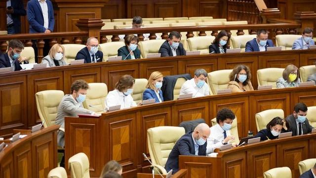 R.Moldova va primi 24,8 milioane euro de la Banca Mondială pentru imunizarea populației