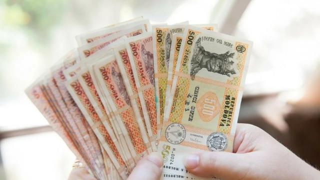 Personalul administrativ-gospodăresc din spitale va primi salarii mai mari