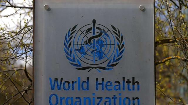 Numărul deceselor cauzate de tuberculoză, din nou în creștere din cauza pandemiei de COVID-19 (OMS)